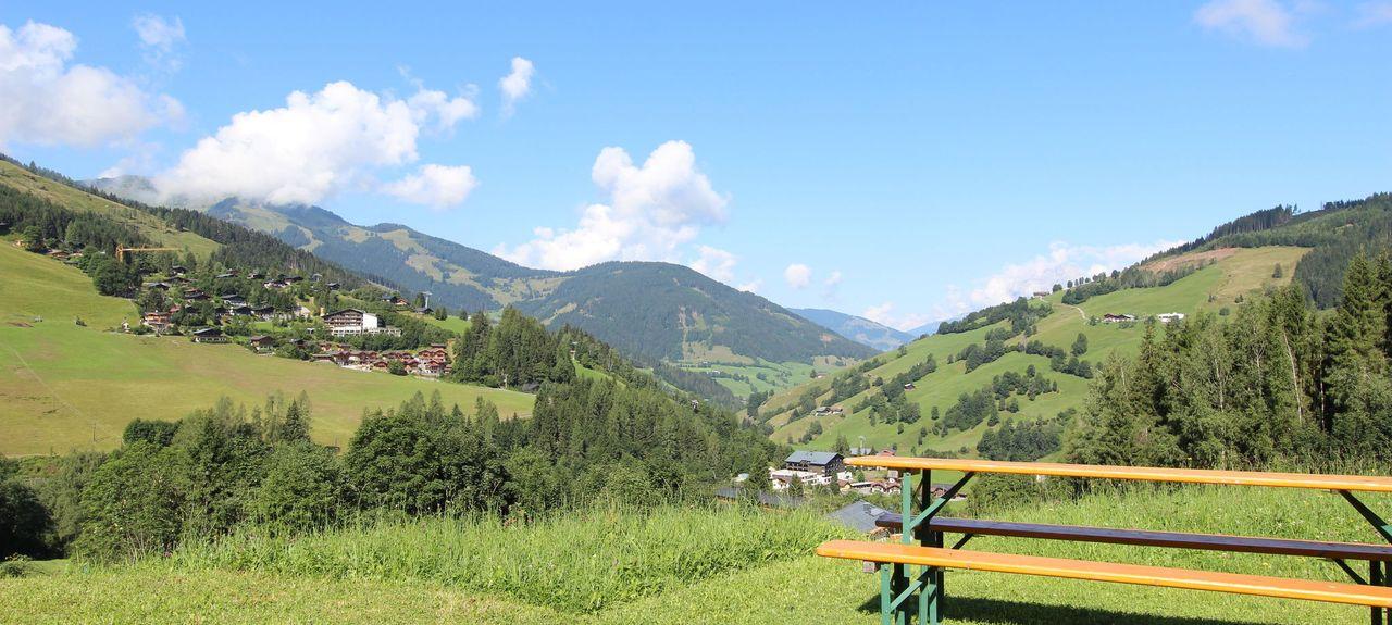 Rauris, Austria
