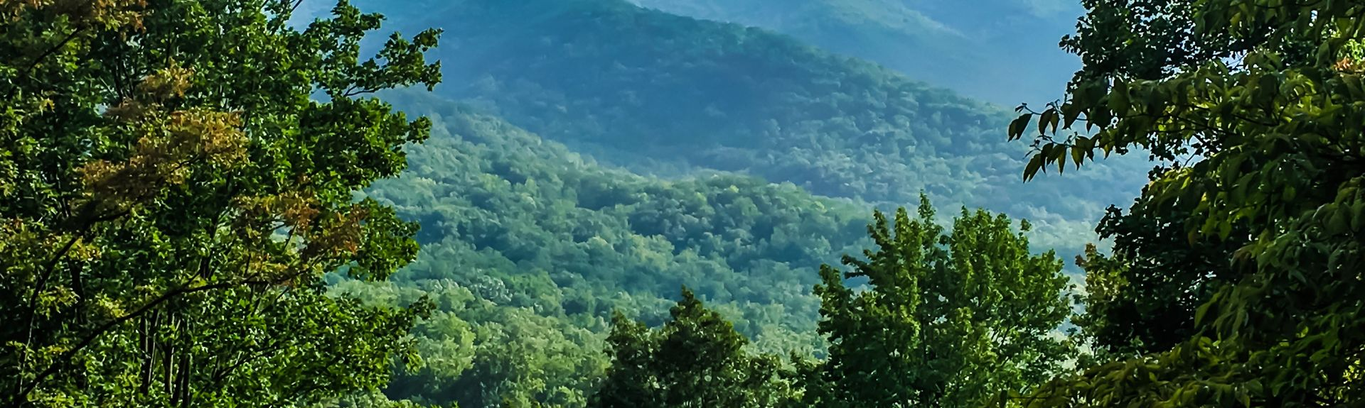 Henderson County, North Carolina, United States of America