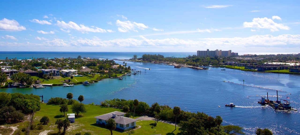 North Palm Beach, FL, USA