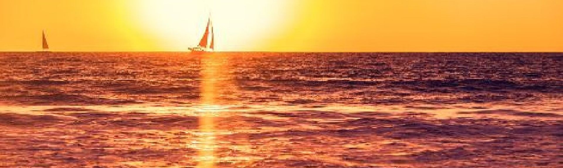 Playa Vista, California, United States of America