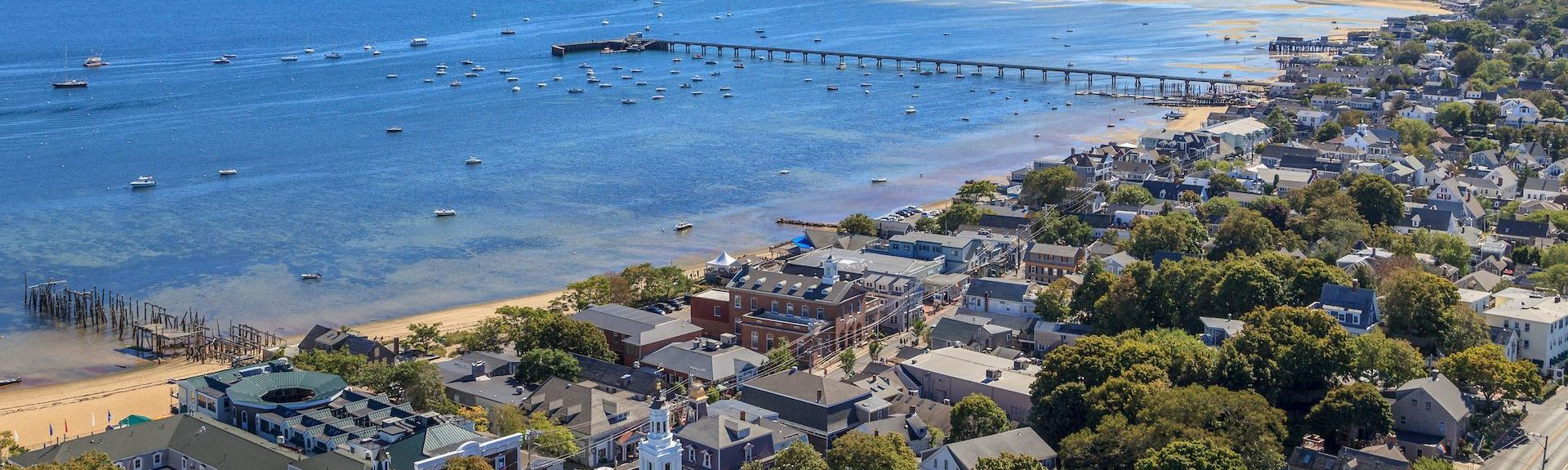 Provincetown, Massachusetts, United States of America