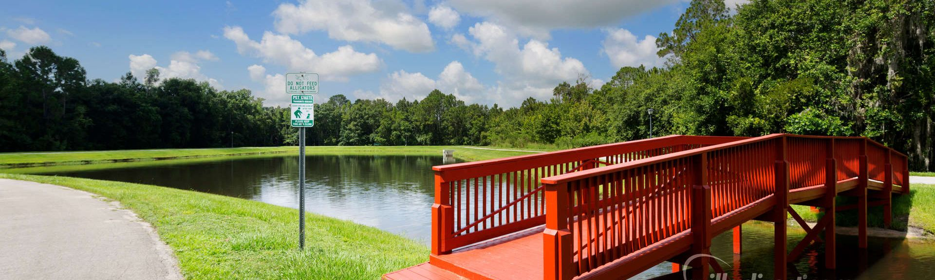 Cumbrian Lakes, Kissimmee, Florida, United States of America