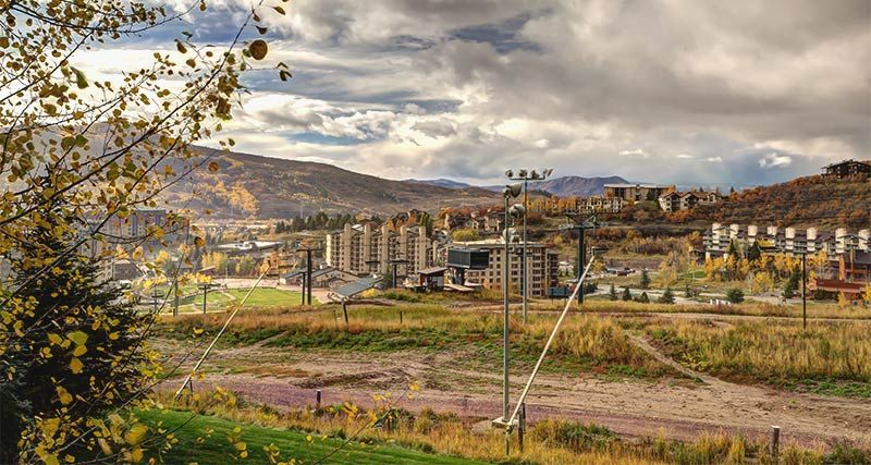 Bear Claw (Steamboat Springs, Colorado, United States)