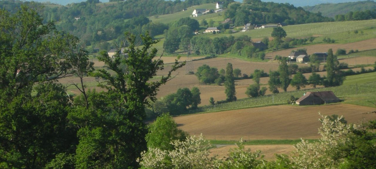 Lescar, Nouvelle-Aquitaine, France