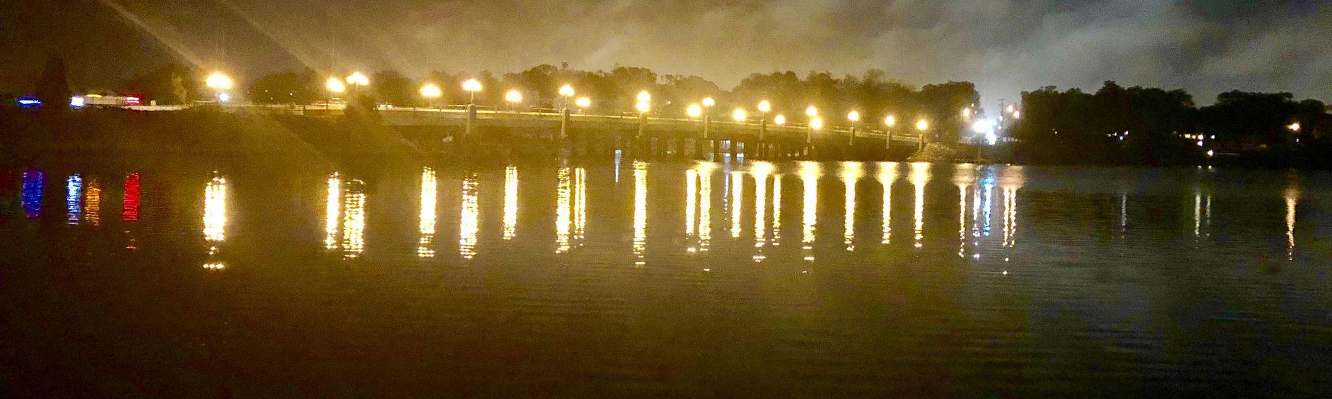 Avalon Beach, Milton, Florida, United States of America