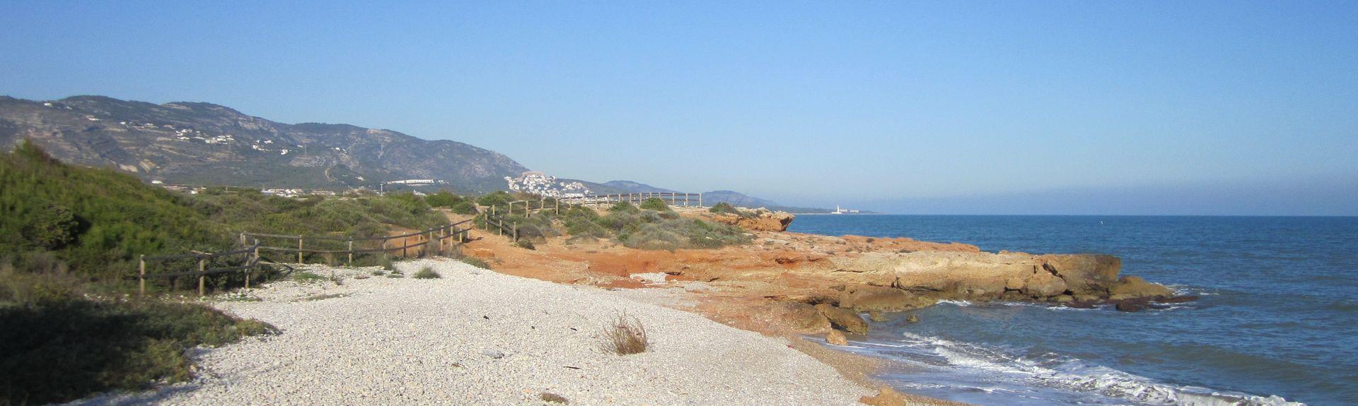 Torrenostra, Comunità Valenzana, Spagna