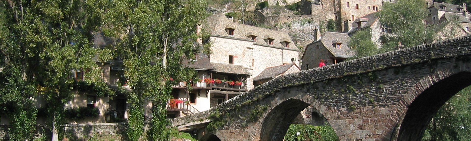 Ginals, Occitanie, France
