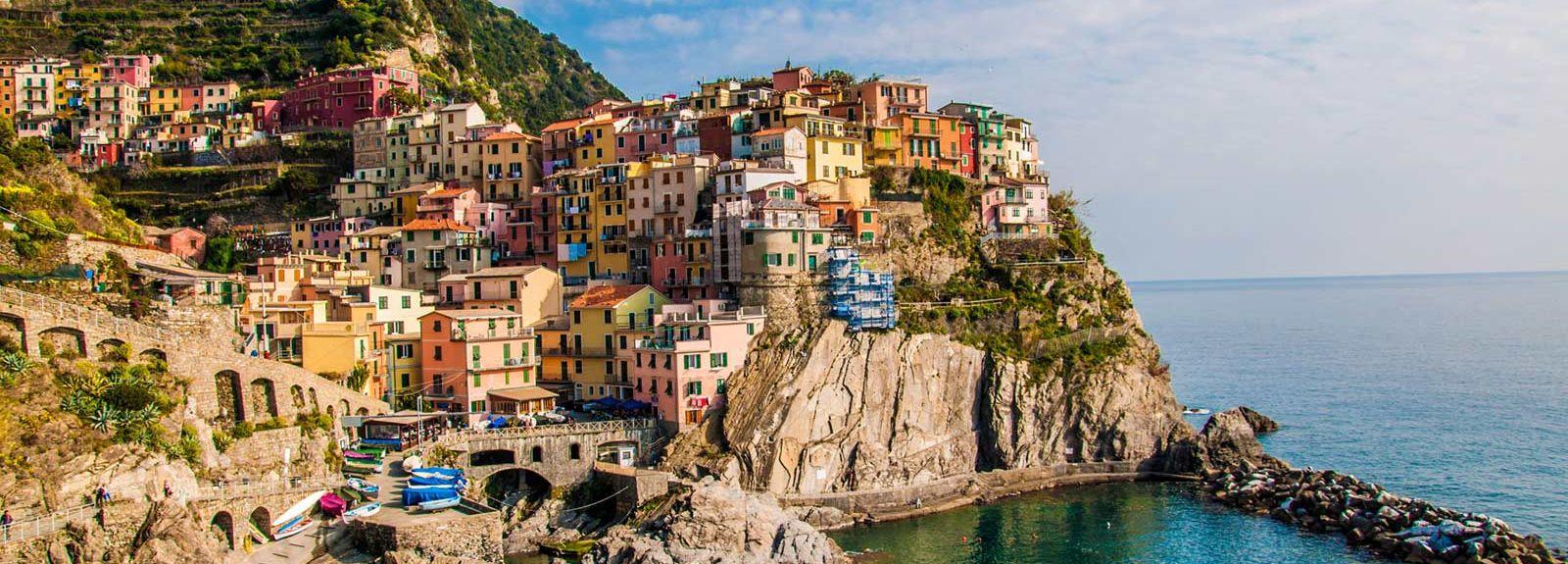 Cardoso, Gallicano, Tuscany, Italy