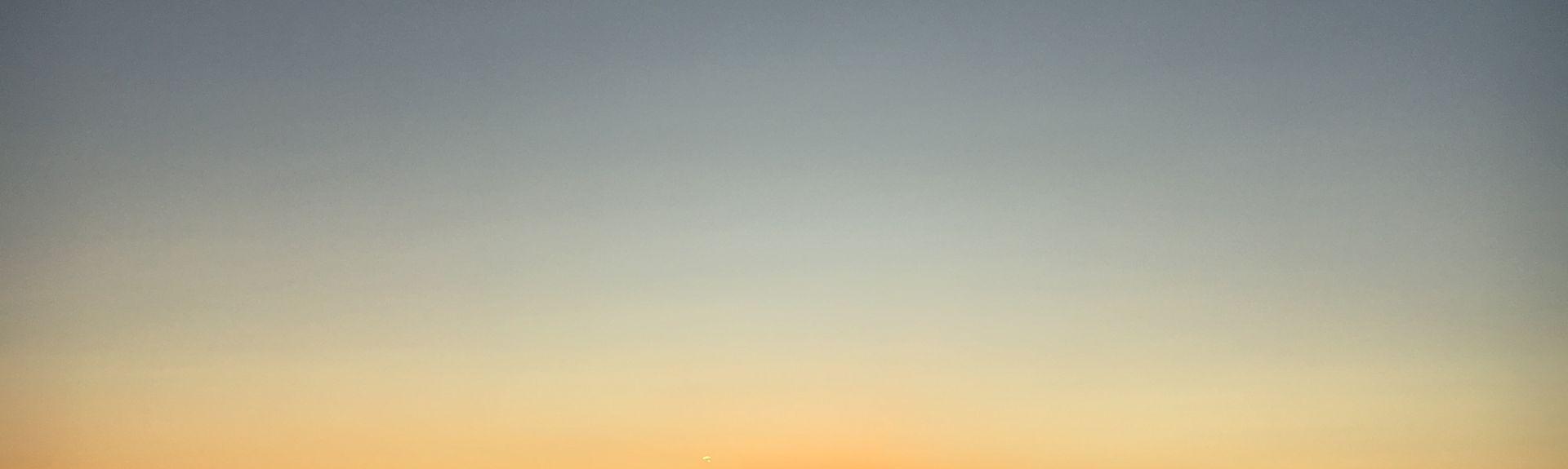 Branson Cedars, Ridgedale, Misuri, Estados Unidos