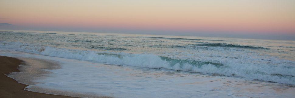 Golden Beach VIC, Australia