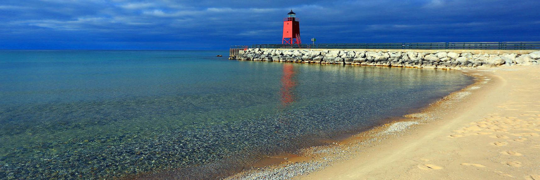 Petoskey, Míchigan, Estados Unidos