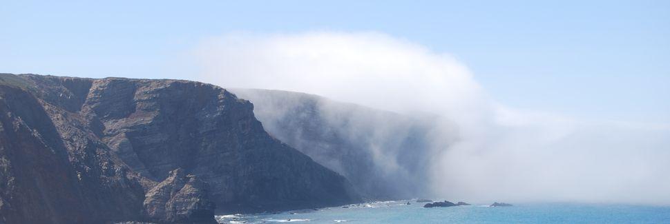 Vale da Telha (Faron piiri, Portugali)