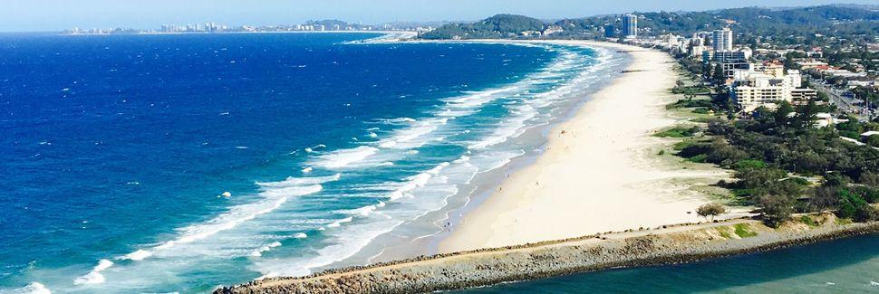 Tweed Heads West, Nova Gales do Sul, Austrália