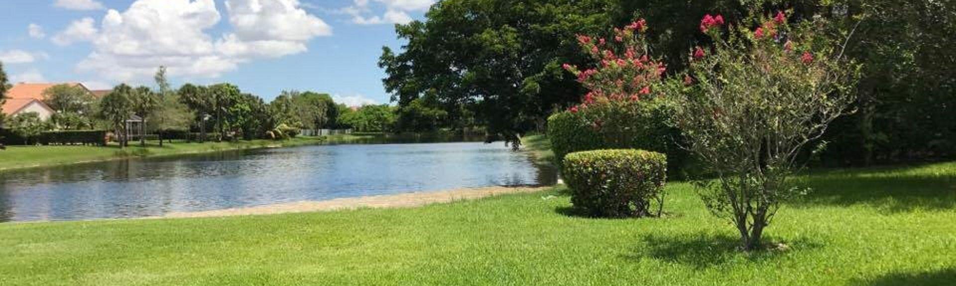 Medley, FL, USA