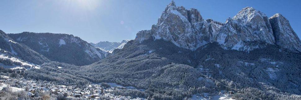 Bressanone, Trentino-Sydtyrol, Italien