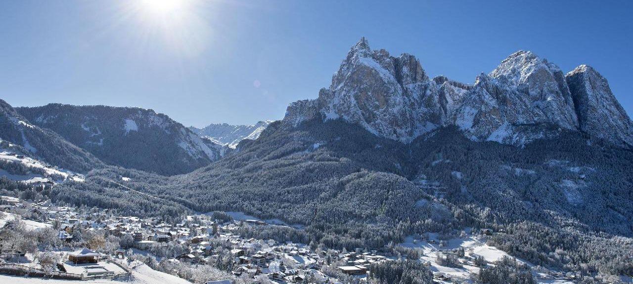 Bressanone, Trentino-Zuid-Tirol, Italië