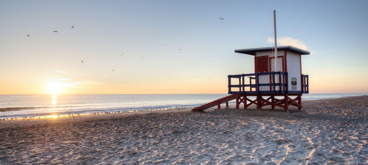 Southwest Florida, FL, USA