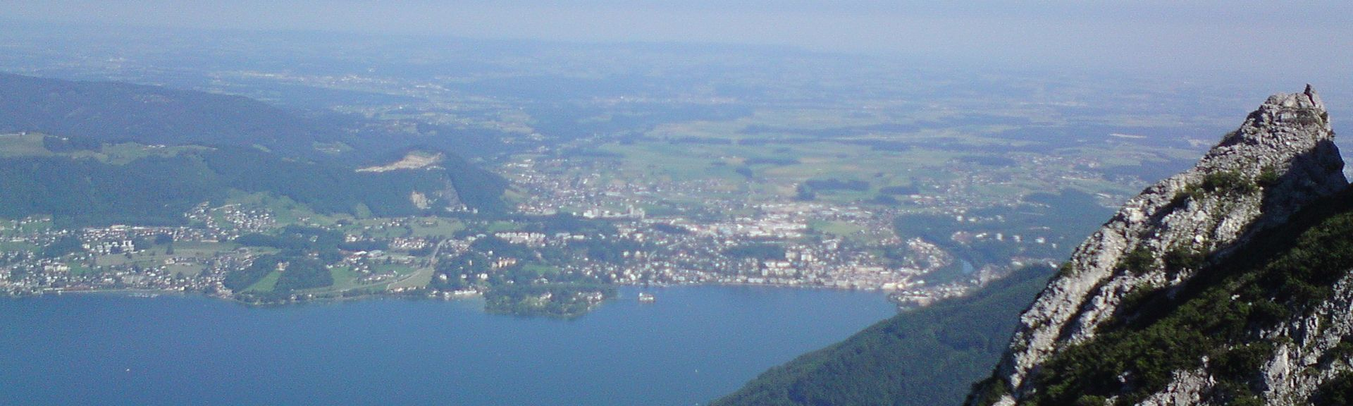 Dating gmunden dates and venue for the neurois retreat june 4-6 at