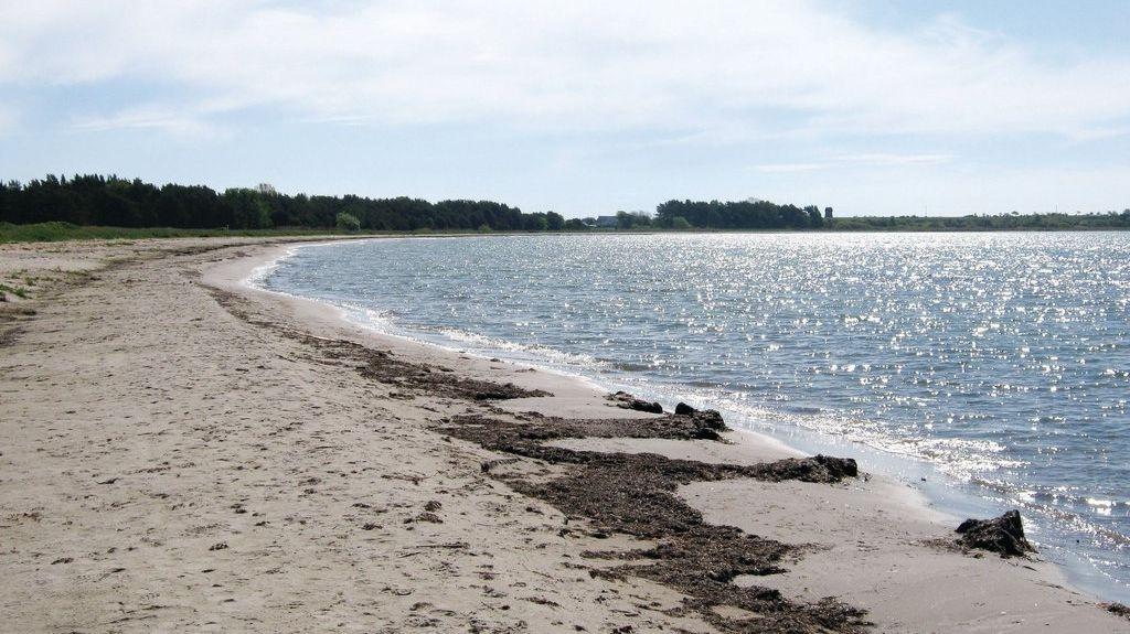 Stånga, Gotlands län, Schweden