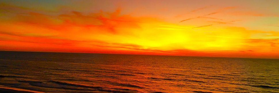 Holiday Villas II (Indian Shores, Floride, États-Unis d'Amérique)