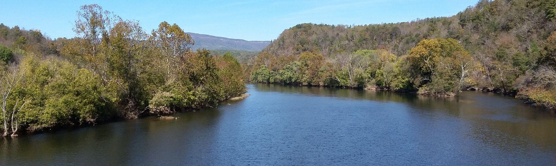 Forest, Virginie, États-Unis d'Amérique
