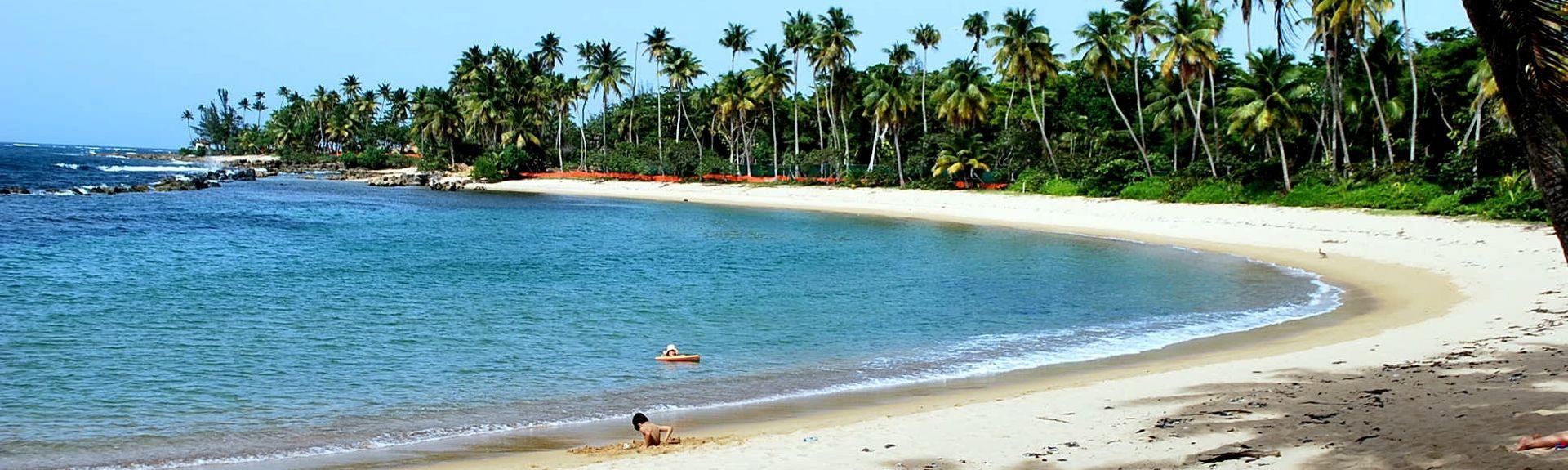 Dorado del Mar, Dorado, Dorado, Porto Rico