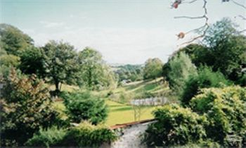 Tiverton, Devon, UK