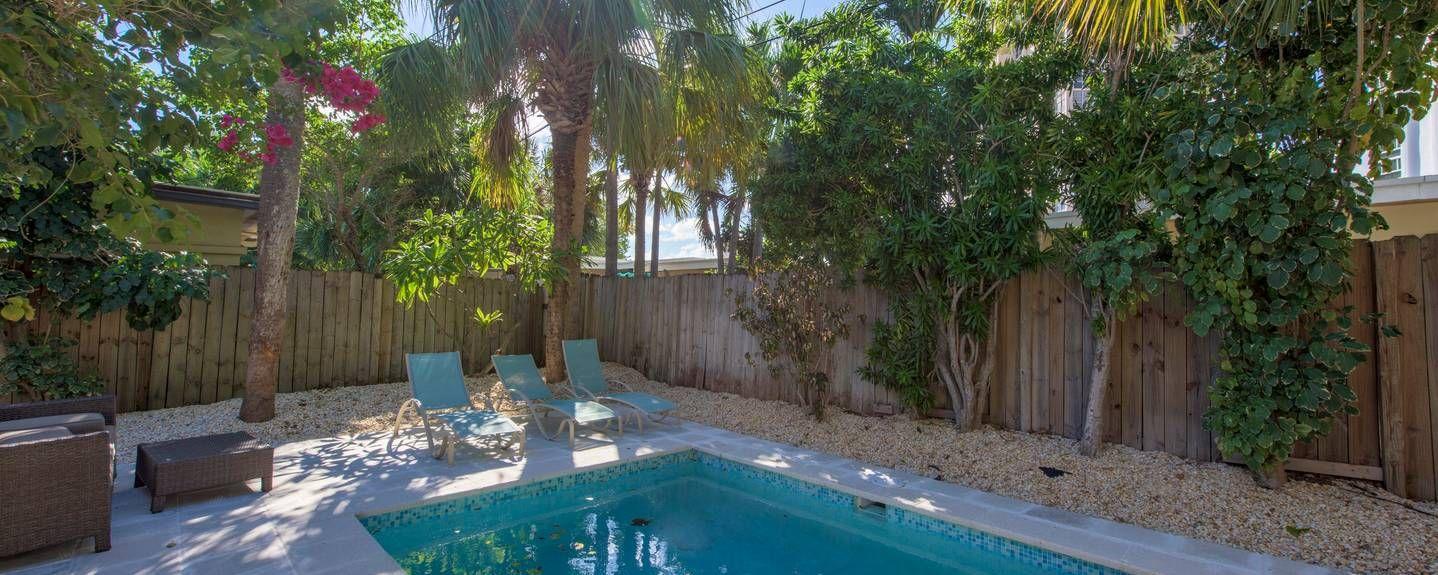 Coral Ridge, Fort Lauderdale, Floride, États-Unis d'Amérique
