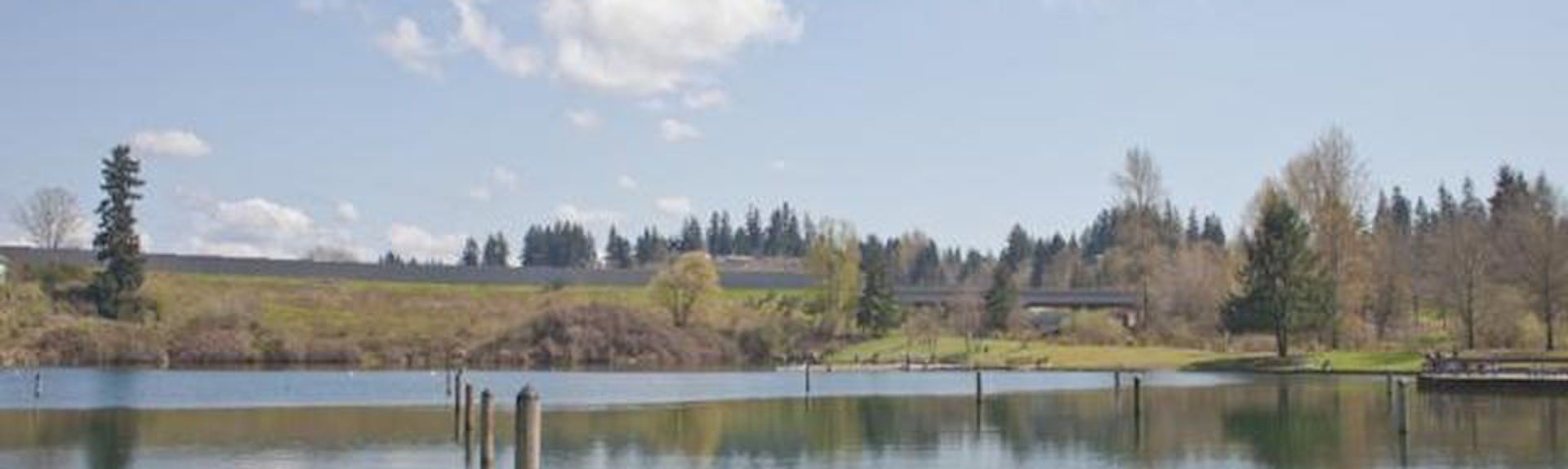 Happy Valley, Oregon, Verenigde Staten