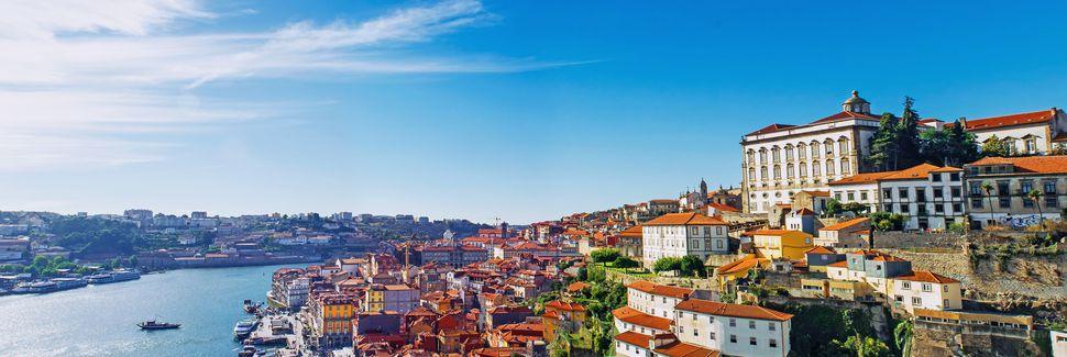 Porto District, Portugal