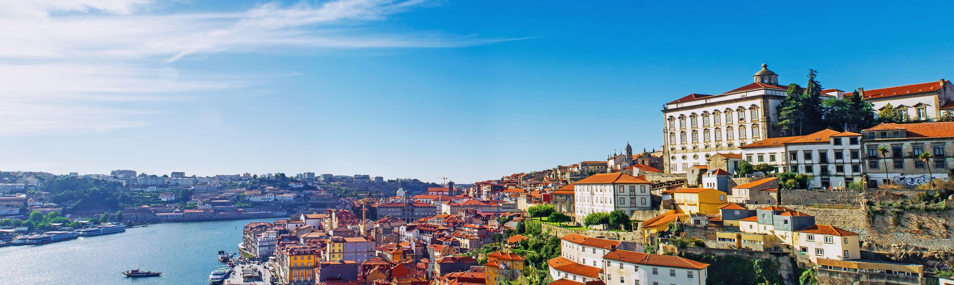Porto District, Portugal