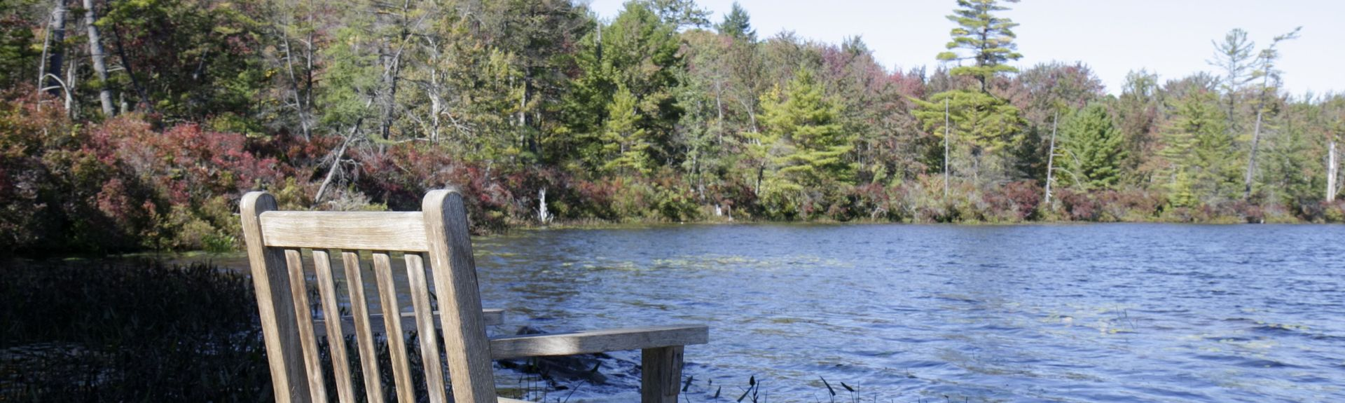 Lake Ariel, Pennsylvania, Verenigde Staten