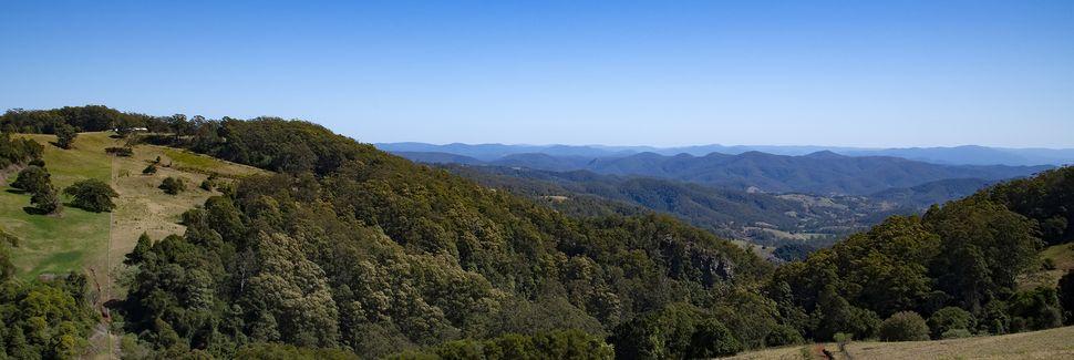Upper Lansdowne NSW, Australia