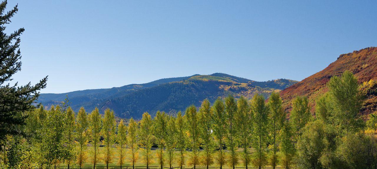 Meredith, Colorado, États-Unis d'Amérique