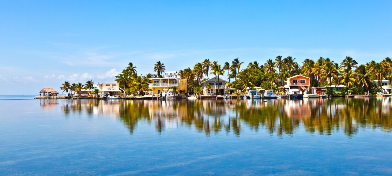 Florida, Vereinigte Staaten