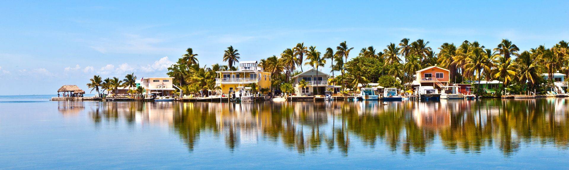 Florida Us Vacation Rentals Houses More Homeaway