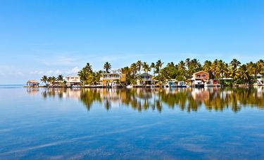 Vrbo | Book your vacation rentals: beach houses, cabins