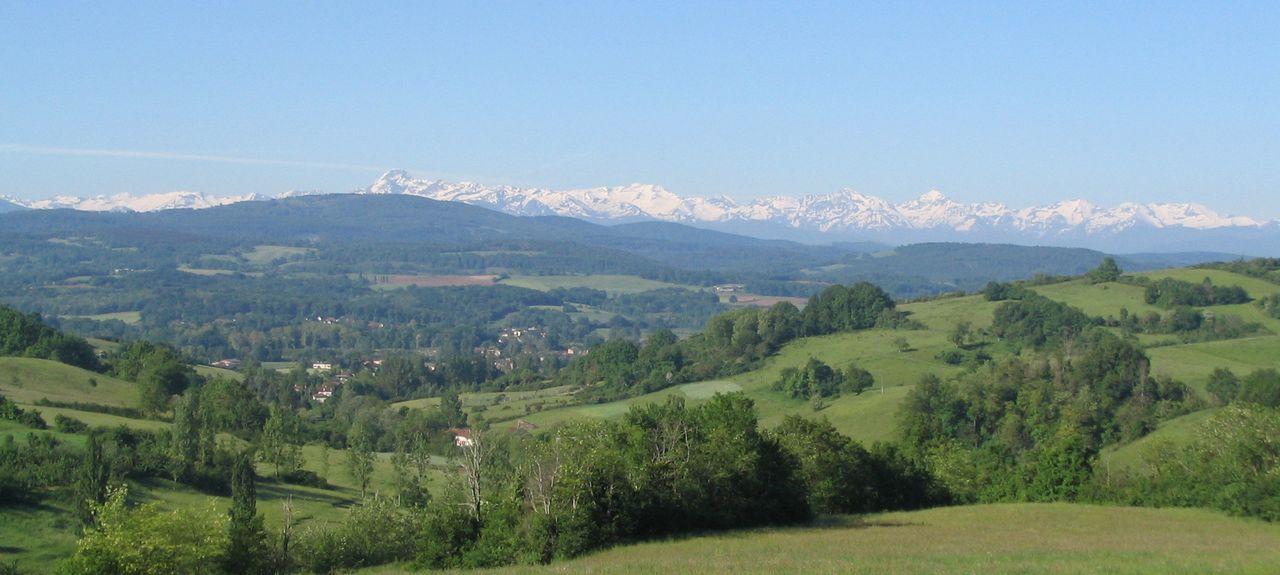 Latour, Occitânia, França