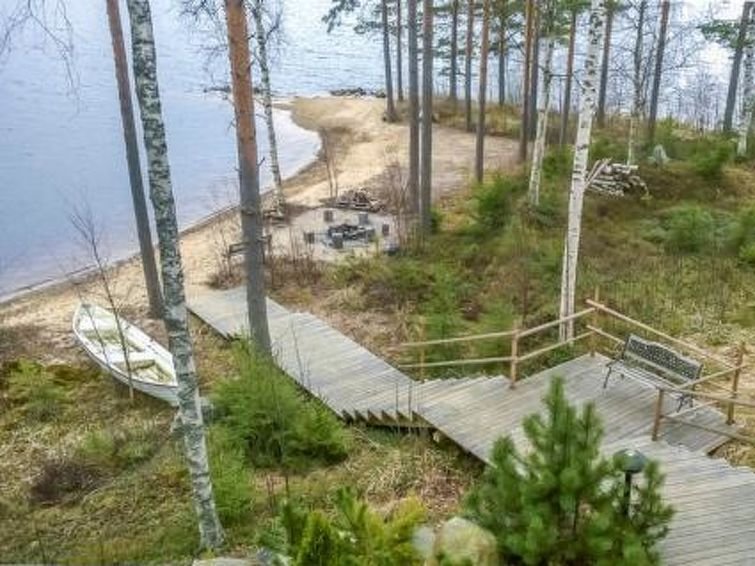 Etelä-Pohjanmaa, Suomi