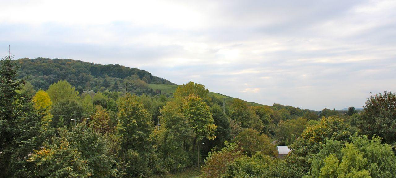 Sankt Georgen, Fribourg-en-Brisgau, BW, Allemagne