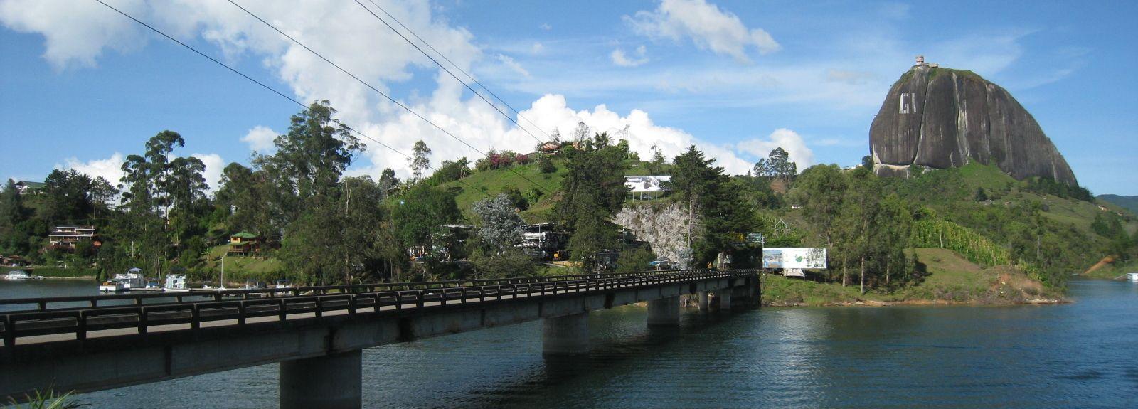 Belen, Medellín, Antioquia, Colombia