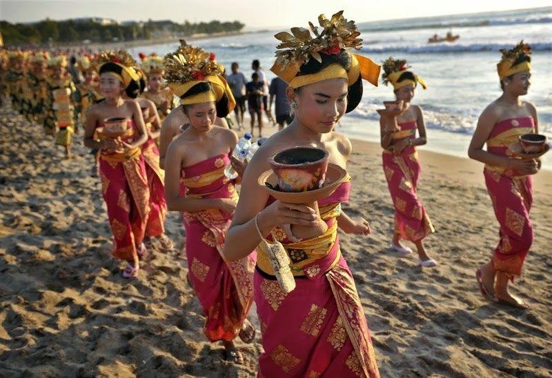 Lodtunduh, Ubud, Gianyar Regency, Bali, Republic of Indonesia