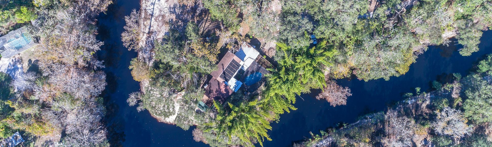 Spring Lake, Brooksville, Florida, Estados Unidos