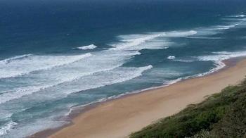 Bluff, South Africa