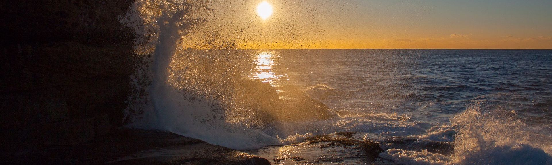 Elizabeth Bay, Nouvelle-Galles-du-Sud, Australie