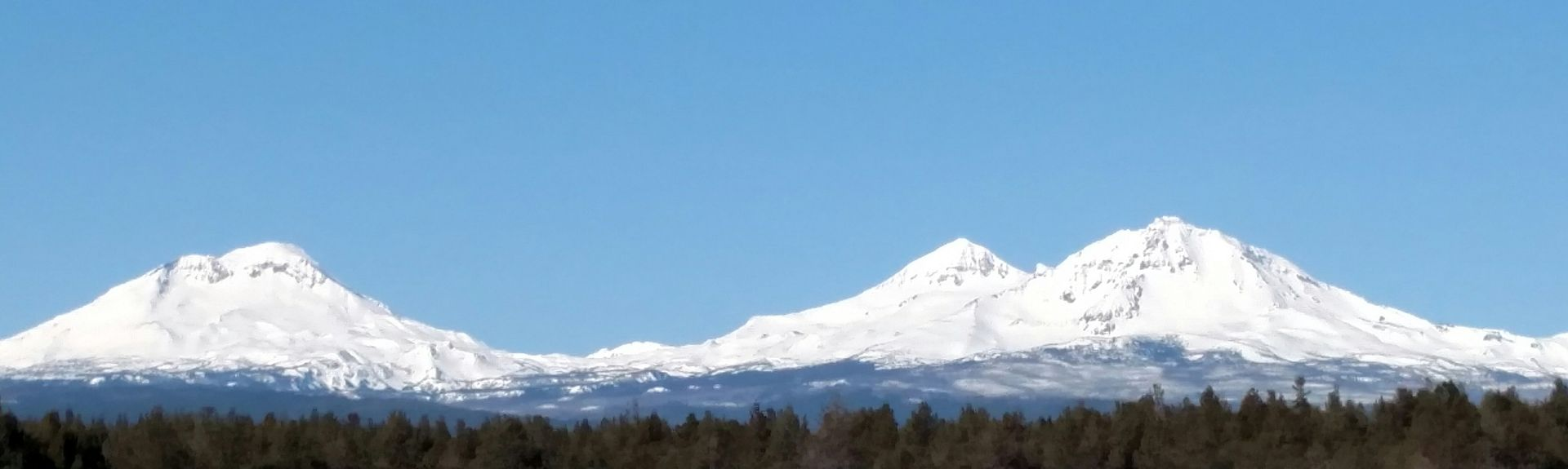 Powell Butte, OR, USA