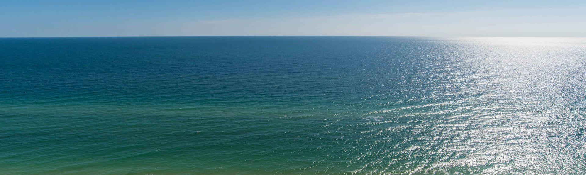 Phoenix Gulf Shores, Gulf Shores, Alabama, United States of America
