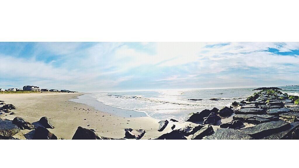 Sea Isle City, New Jersey, États-Unis d'Amérique