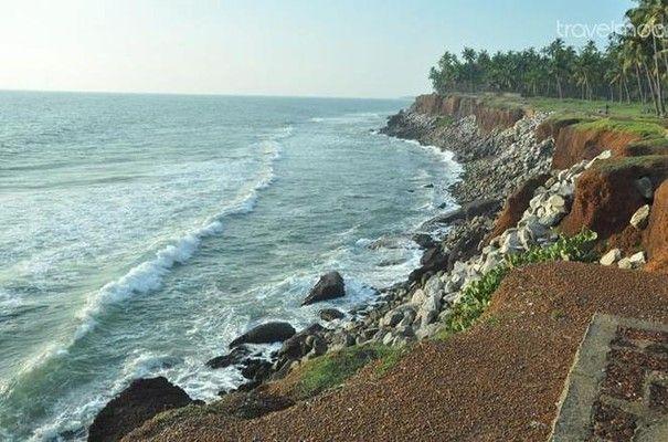 Kollam, Kerala, India