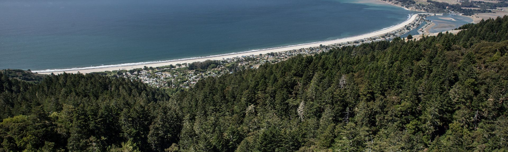 Stinson Beach, California, United States